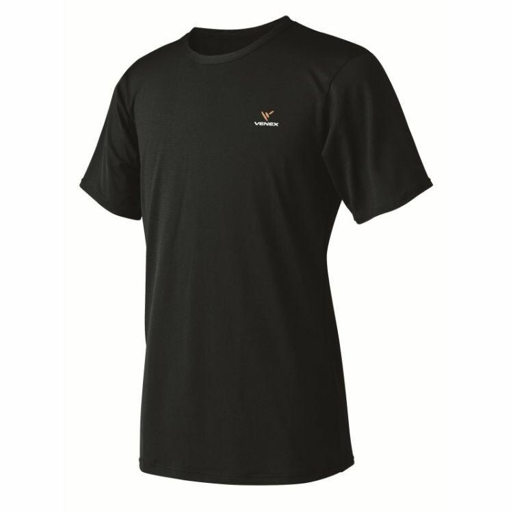 ベネクス リフレッシュ Tシャツ(半袖・メンズ)