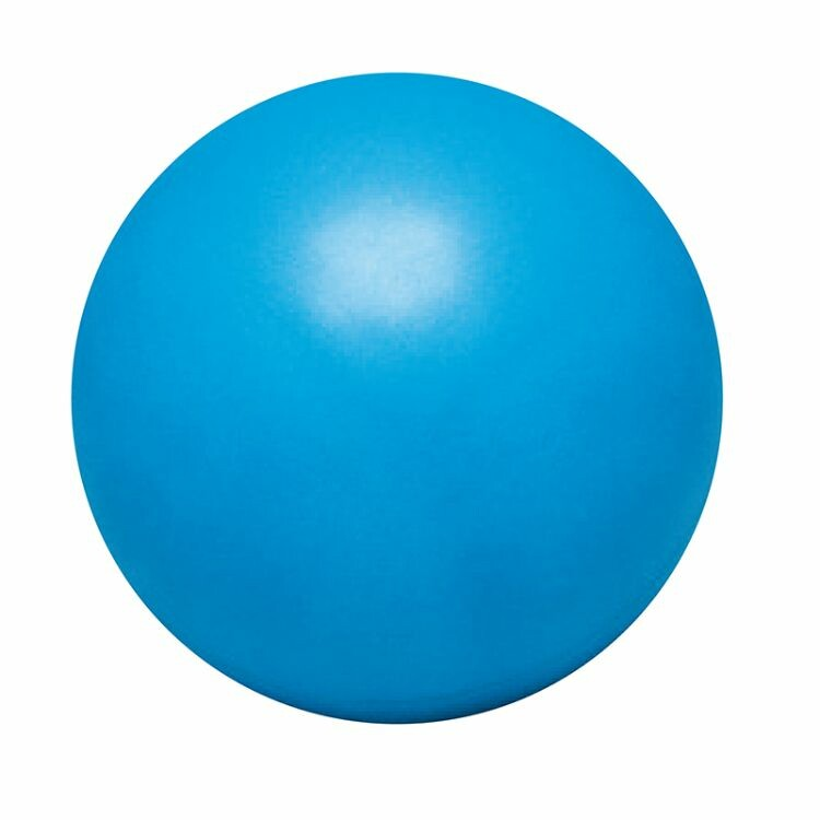 ロコレッチ 小さいバランスボール 20cm