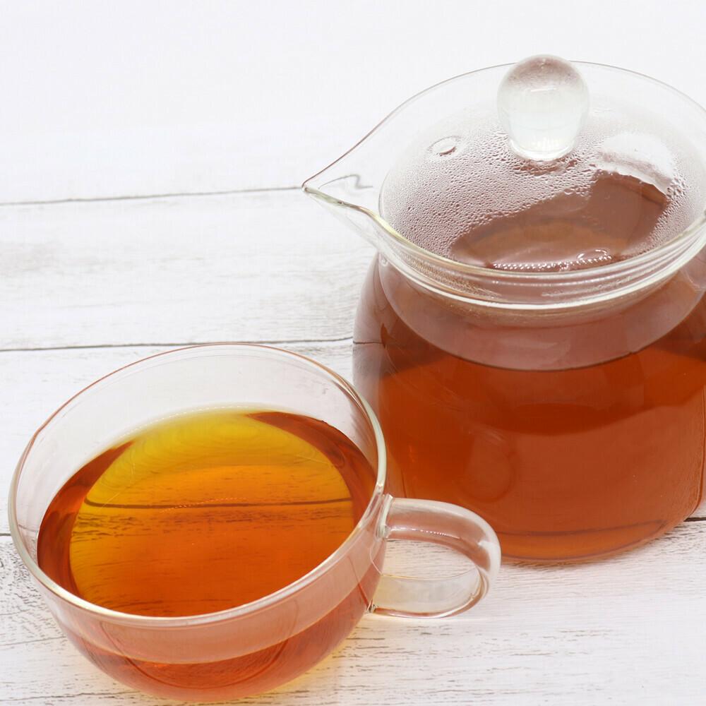 有機ごぼう茶 40袋(北海道産オーガニック素材使用)
