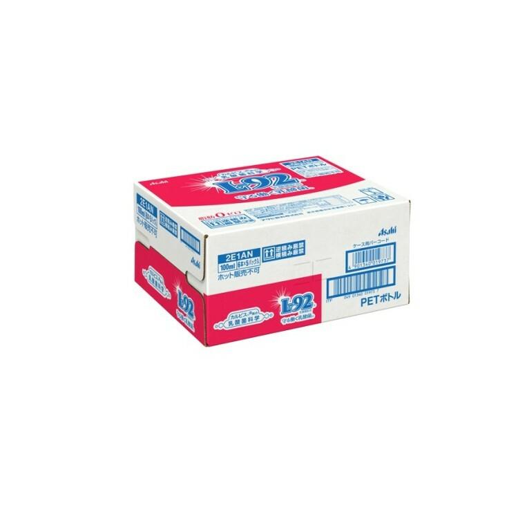 「守る働く乳酸菌」 30本
