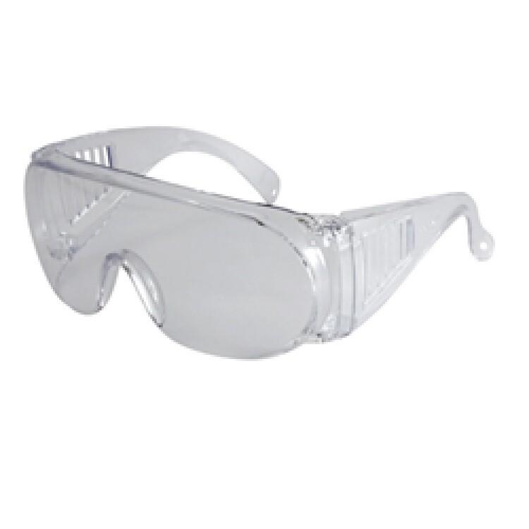 ディーズ保護グラスPG-02-1