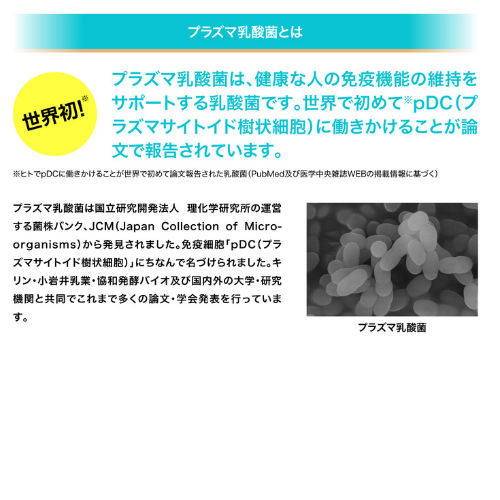 キリン iMUSE ヨーグルトテイスト 500ml×24本