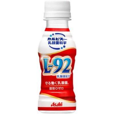 「守る働く乳酸菌」 100ml×30本
