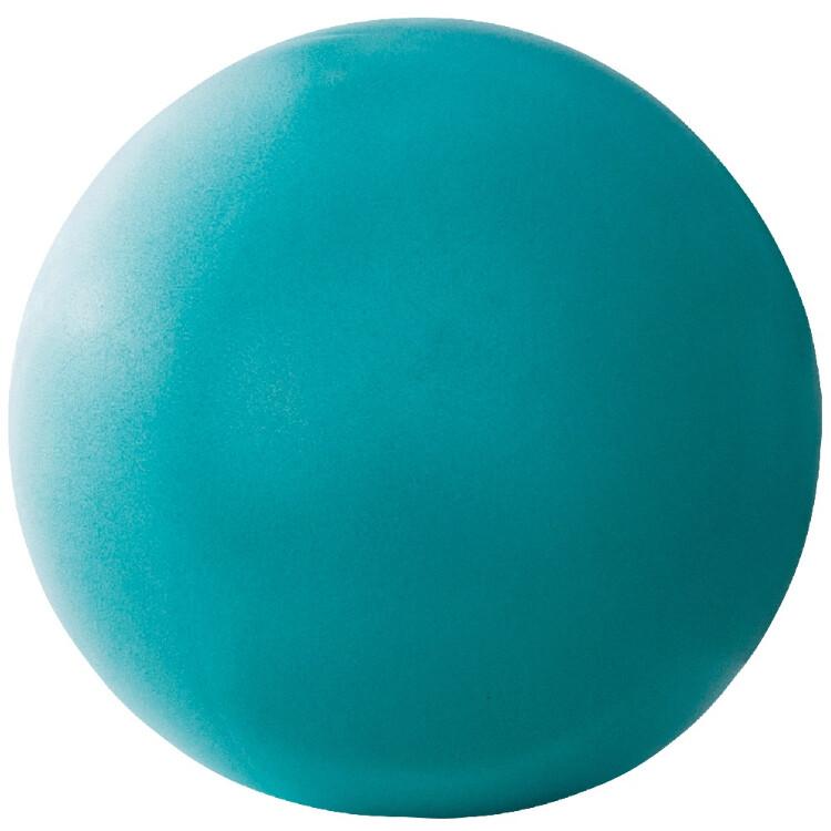 スッキリコアボール30cm NH3600