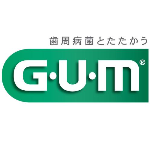 G.U.m(ガム)とは
