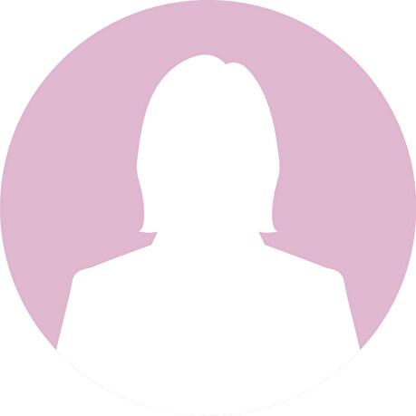 お客様の声|日本調剤オンラインストア